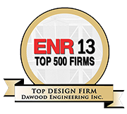 2013 ENR Top 500