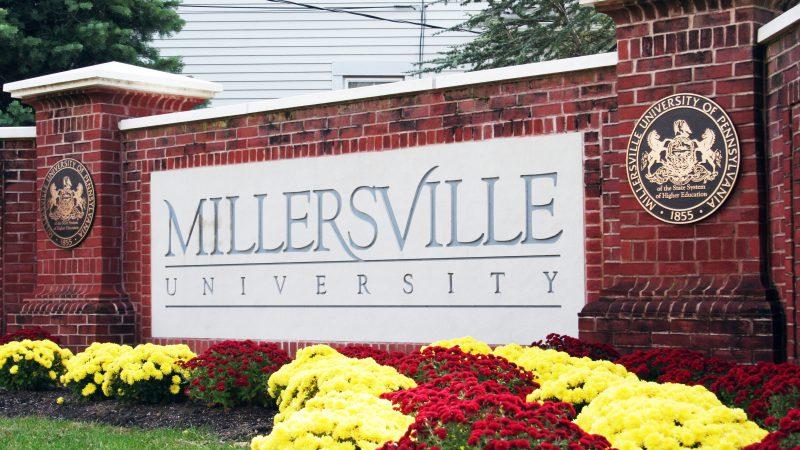 Millersville Student Housing