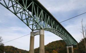 Em-Bridge