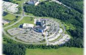 West Shore Hospital