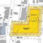 courthouse plan